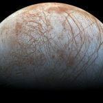 Ocean on Jupiter's moon 'could be habitable,' researchers say