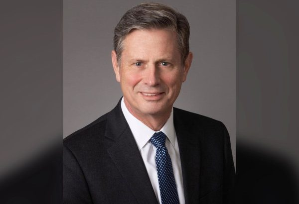 Boeing communications boss Niel Golightly resigns over sexist article