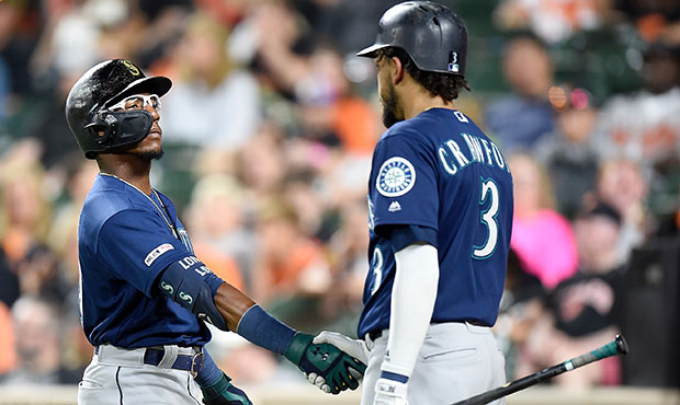 Key Mariners storylines to follow during the 2020 MLB season