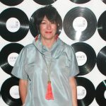 Ghislaine Maxwell needs to spare the 'poor little rich girl' act