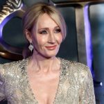 JK Rowling faces more criticism over statements on hormone prescriptions