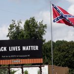 Teaching hate under the guise of 'inclusion' — in the US Army