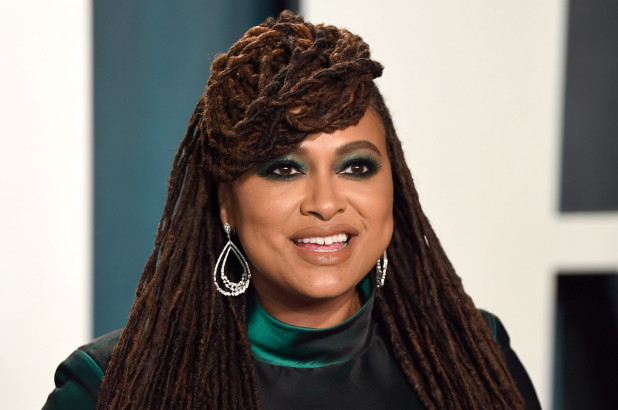 Ava DuVernay lands unscripted NBC series 'Home Sweet Home'